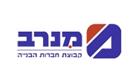Minrav_logo