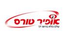 Ofir_logo