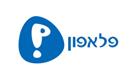 Pelephone_logo